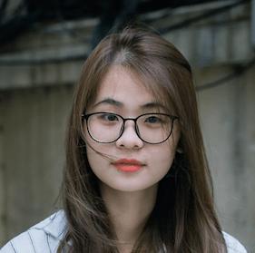 Alice Woo