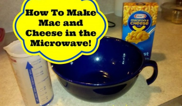 mac and cheese lazier i m a lazy mom