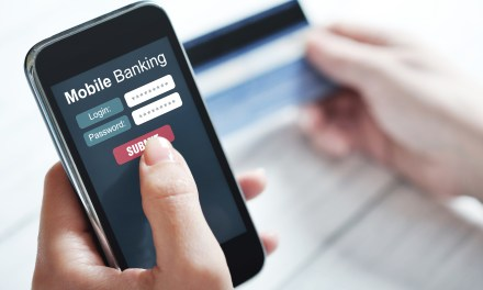 Who has the best banking App in South Africa