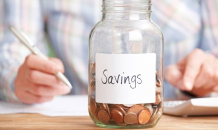 TURNING SA'S POOR SAVING RATE AROUND, ONE SME AT A TIME