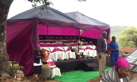 Families urged to cut cost of funerals