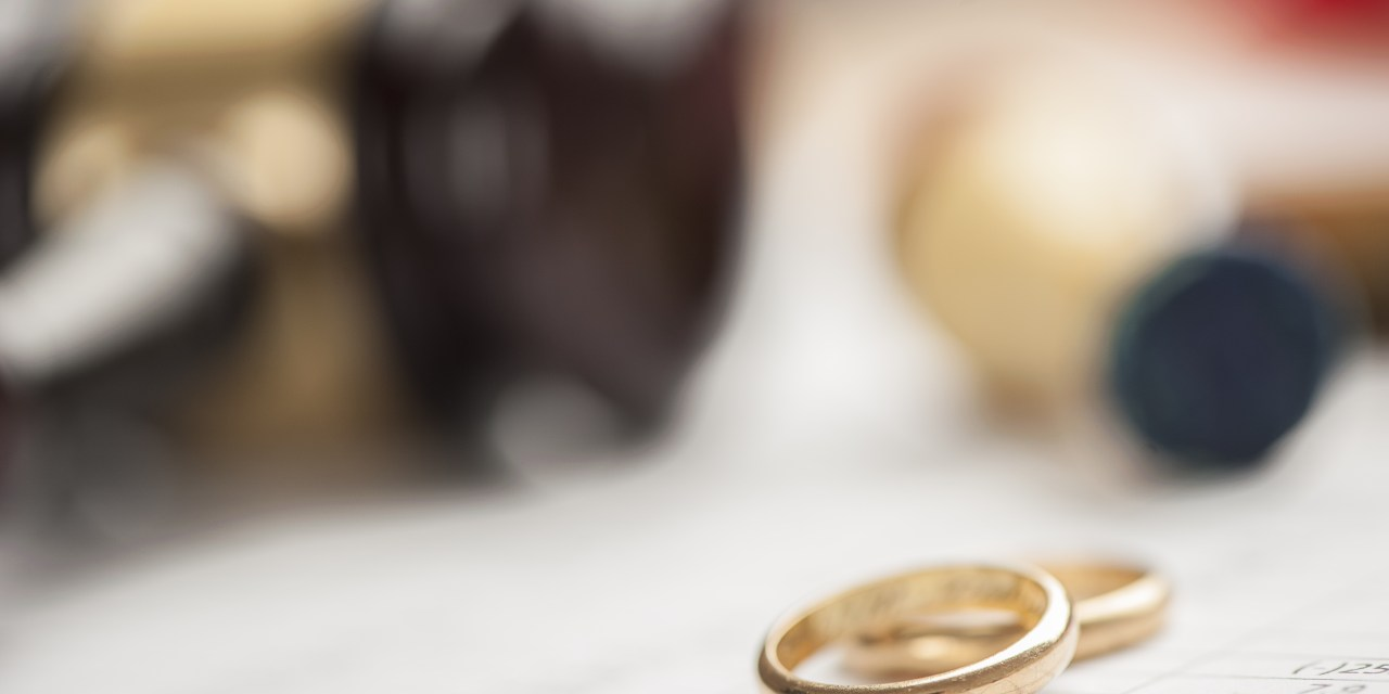 Make sure divorce doesn't cost your savings