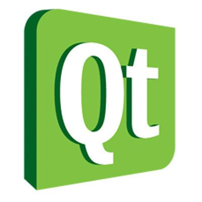 First steps in Qt – Geek inside…