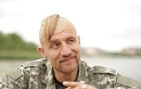 ukrainiec-dziki