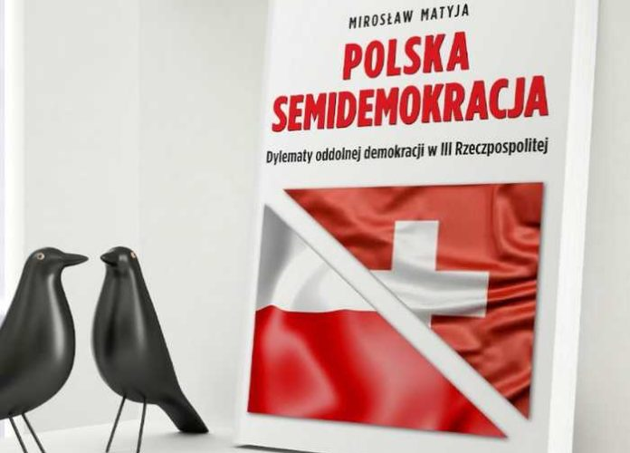 matyja_semidemokracja-696x517