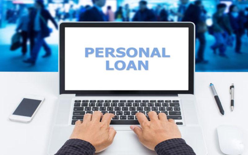 online-loan-application-6-800x500_c