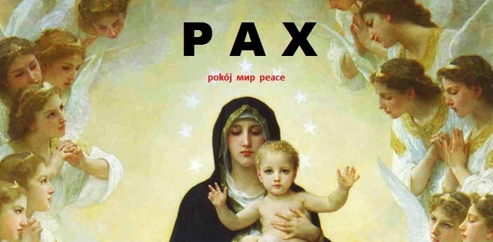 pax-pokoj-mir