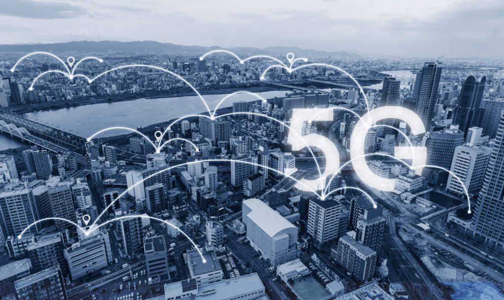 sieć-5G.jpg