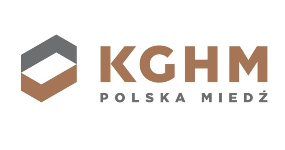 35820187_KGHM_logo_crop_300x168_e338114a_CPO.jpg