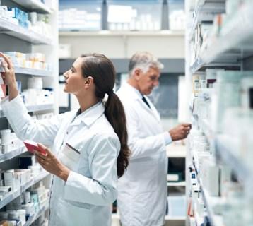 36290735_Pharmacies_crop_300x168_0615a3ac_CPO.jpg