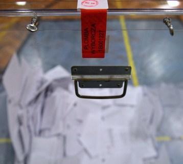 tvwipuqgp4371okidjav5phdcgcsz56i.jpg