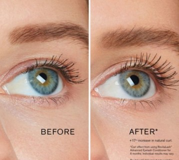 RevitaLash_Cosmetics_Curl_Effect_Before_After.jpg