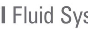 TI_Automotive_Logo.jpg