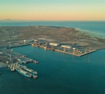 Port_of_Baku.jpg