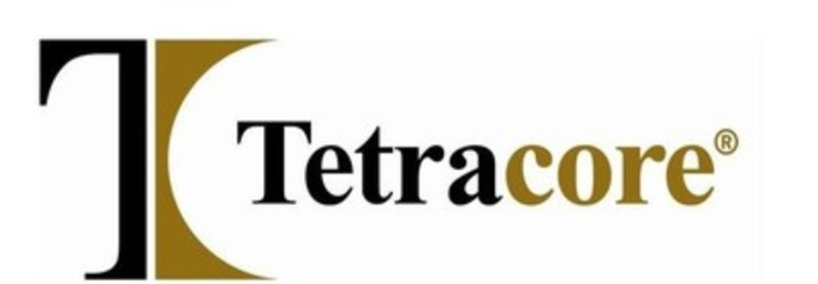 Tetracore_Logo.jpg