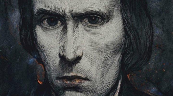 Fëdor Dostoevskij I Fratelli Karamazov L Uomo Diviso