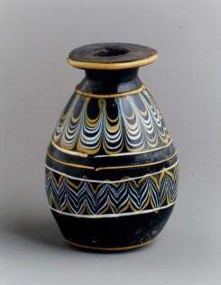 91-1-1365-akhenaten-eg140