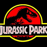 Things I've learned from Jurassic Park