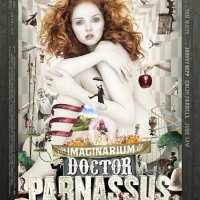 Pass on Parnassus
