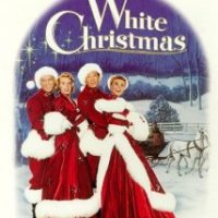 25 Day Christmas Movie Challenge