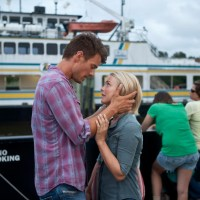 """Safe Haven"" - WTF Nicholas Sparks ?!"