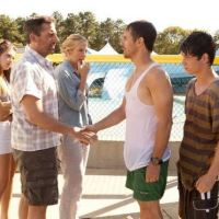 Summer Coming-of-Age Stories: Way Way Back and Kings of Summer