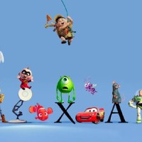 My Personal Pixar Preferences