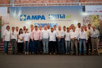 Dia-de-Campo-2011-CampoVerde-MT-6533