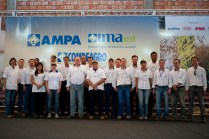 Dia-de-Campo-2011-CampoVerde-MT-6537