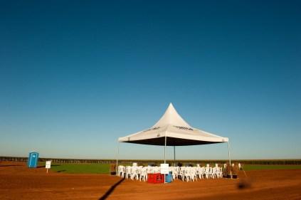 Dia-de-Campo-2012-Sorriso-MT-1180