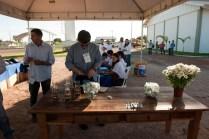 Dia-de-Campo-2012-Sorriso-MT-1240