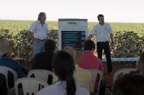 Dia-de-Campo-2012-Sorriso-MT-1422