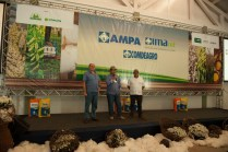 Dia-de-Campo-2012-Sorriso-MT-1664