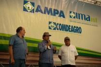 Dia-de-Campo-2012-Sorriso-MT-1668