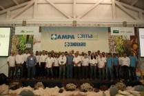 Dia-de-Campo-2012-Sorriso-MT-1694