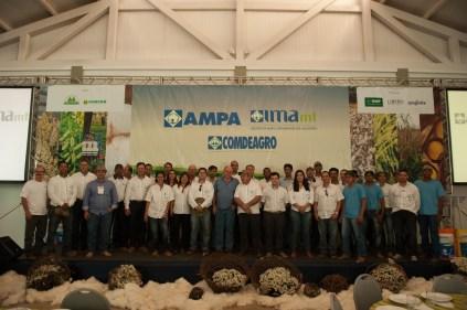 Dia-de-Campo-2012-Sorriso-MT-1697