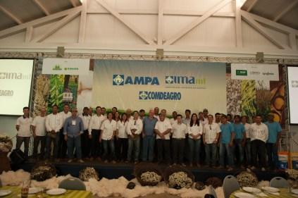 Dia-de-Campo-2012-Sorriso-MT-1699