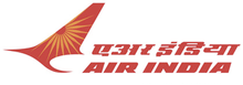 220px-Air_india_LOGO