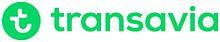 Transavia_logo_2