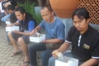 Armeki Indonesia 06