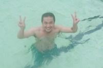 Armeki Indonesia 18