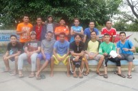 Armeki Indonesia 20
