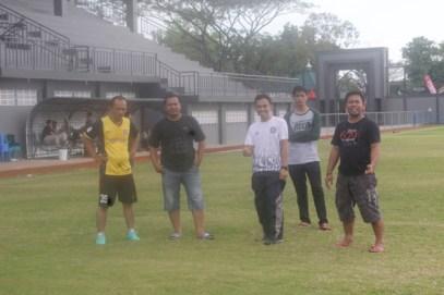 Armeki Indonesia 24