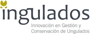 Ingulados-logo