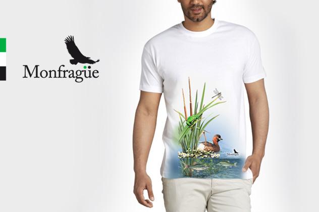 camisetamonfrague-h