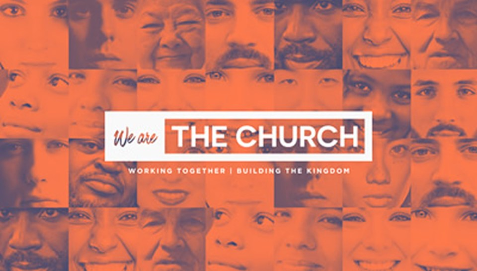 1600x912-WeAretheChurch-Theme