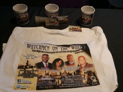 Mens Conf Mugs and magnet--T-shirt-2015