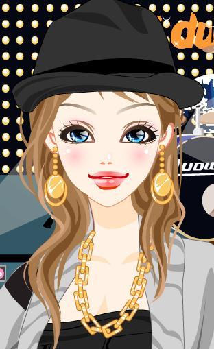 beautiful-girl-8