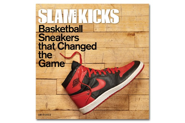 IFWT_slamkicks-basketball-sneakers-that-changed-the-game-1