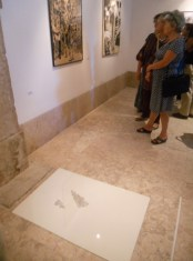 bienal-desenho-13